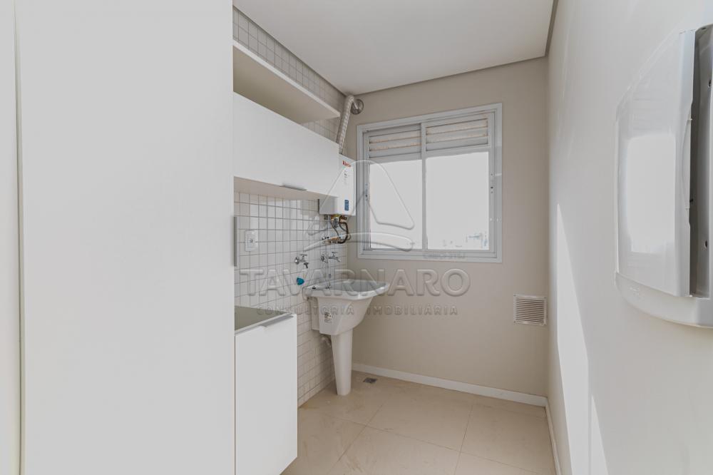 Alugar Apartamento / Padrão em Ponta Grossa R$ 2.900,00 - Foto 9