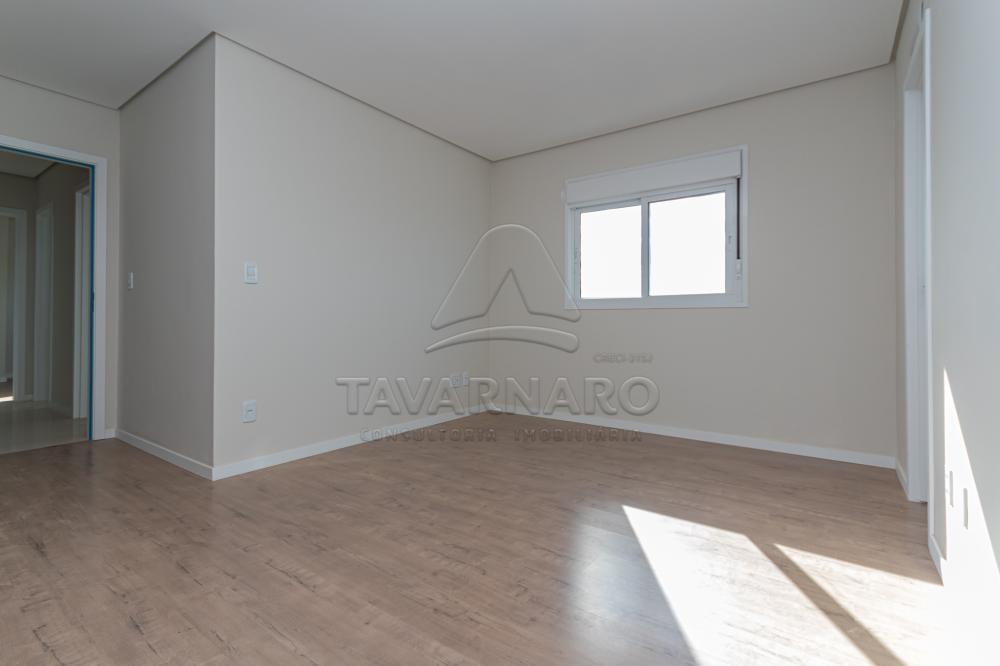 Alugar Apartamento / Padrão em Ponta Grossa R$ 2.900,00 - Foto 12