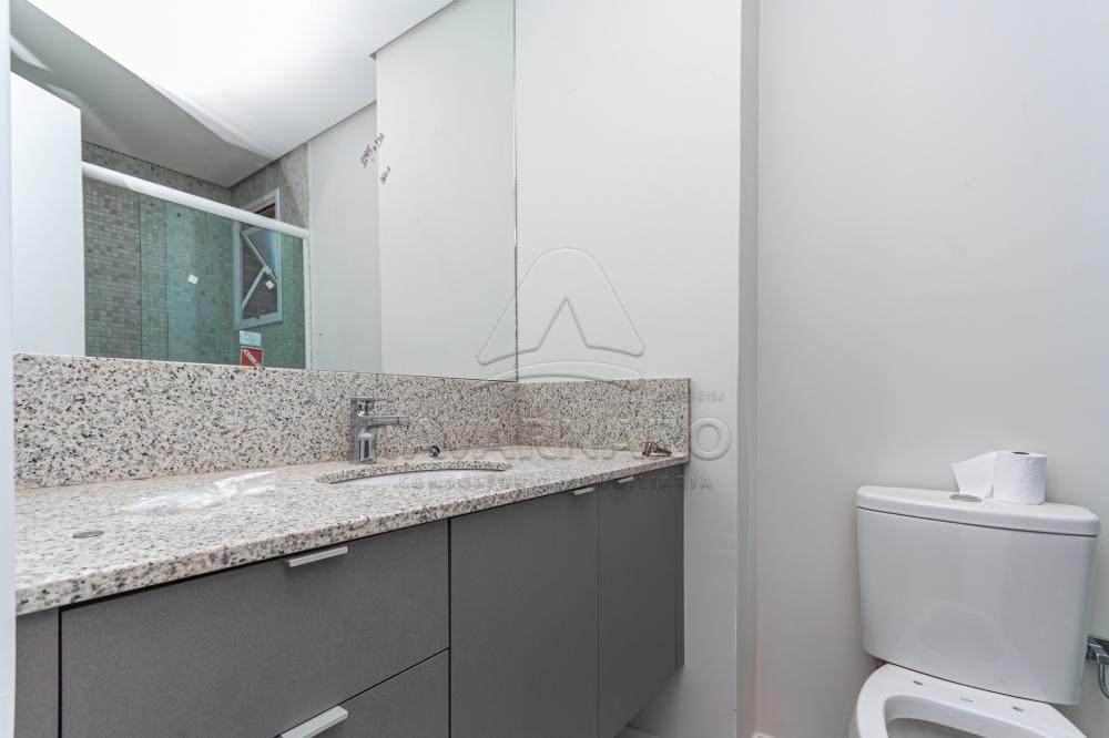 Alugar Apartamento / Padrão em Ponta Grossa R$ 2.900,00 - Foto 13