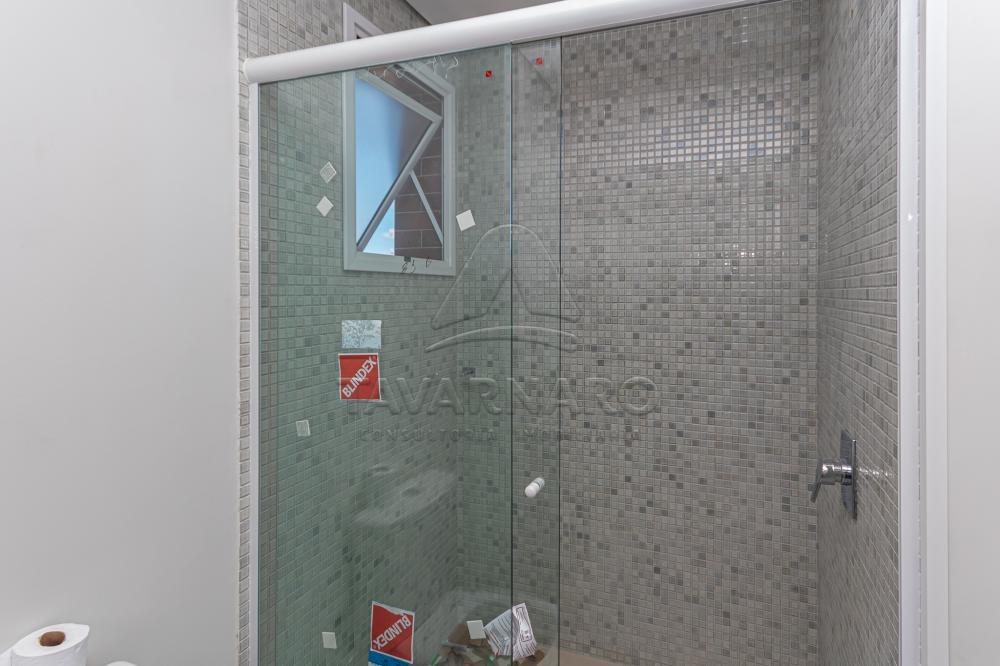 Alugar Apartamento / Padrão em Ponta Grossa R$ 2.900,00 - Foto 14