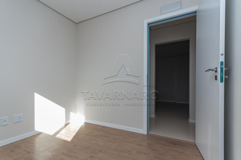 Alugar Apartamento / Padrão em Ponta Grossa R$ 2.900,00 - Foto 16