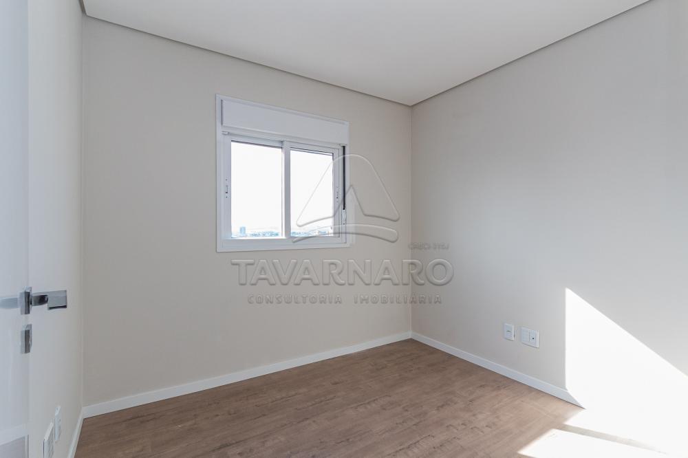 Alugar Apartamento / Padrão em Ponta Grossa R$ 2.900,00 - Foto 15