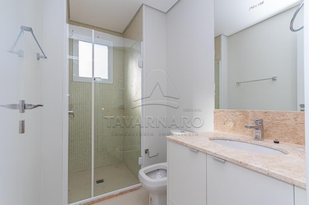 Alugar Apartamento / Padrão em Ponta Grossa R$ 2.900,00 - Foto 17