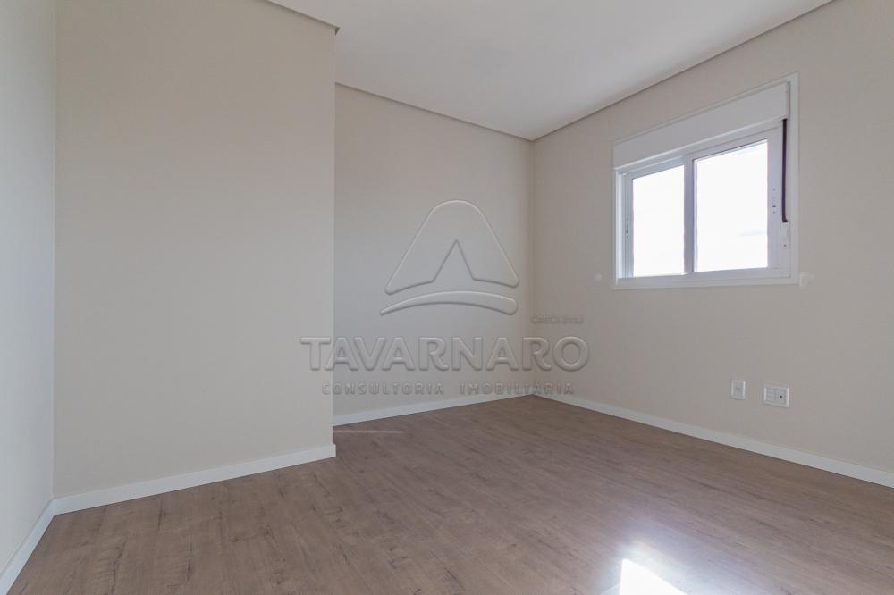 Alugar Apartamento / Padrão em Ponta Grossa R$ 2.900,00 - Foto 18