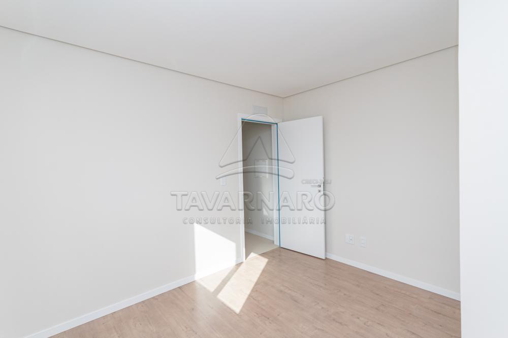 Alugar Apartamento / Padrão em Ponta Grossa R$ 2.900,00 - Foto 19