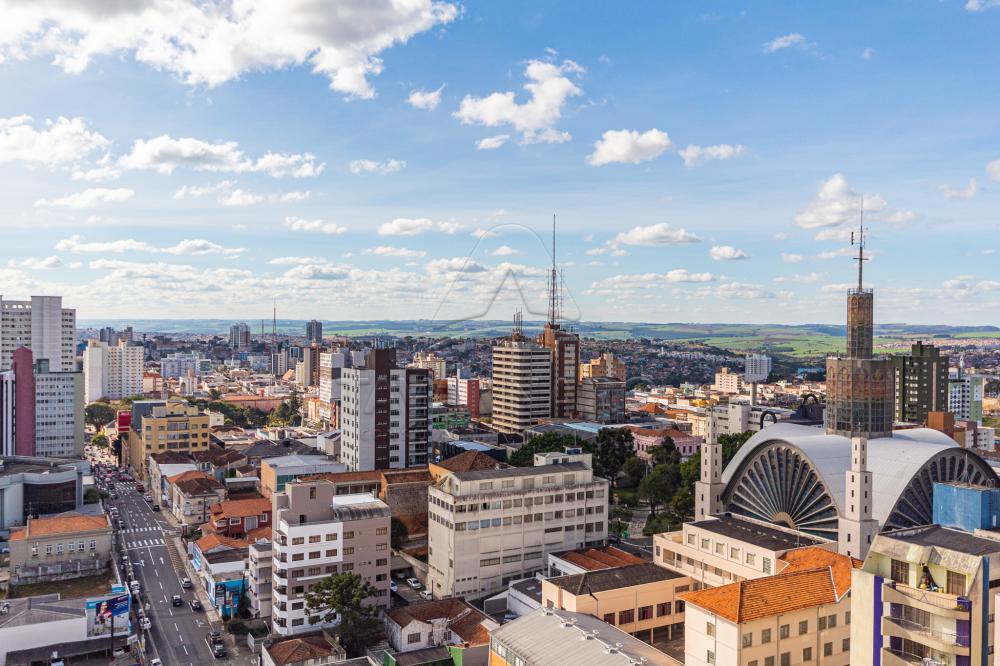Alugar Apartamento / Padrão em Ponta Grossa R$ 2.900,00 - Foto 21
