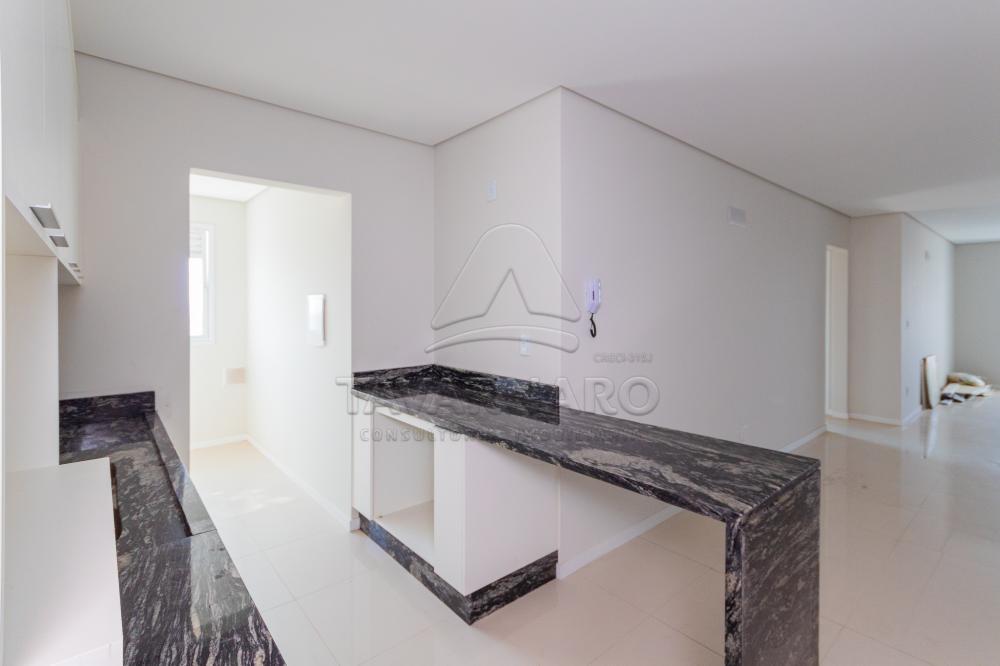 Alugar Apartamento / Padrão em Ponta Grossa R$ 2.900,00 - Foto 10