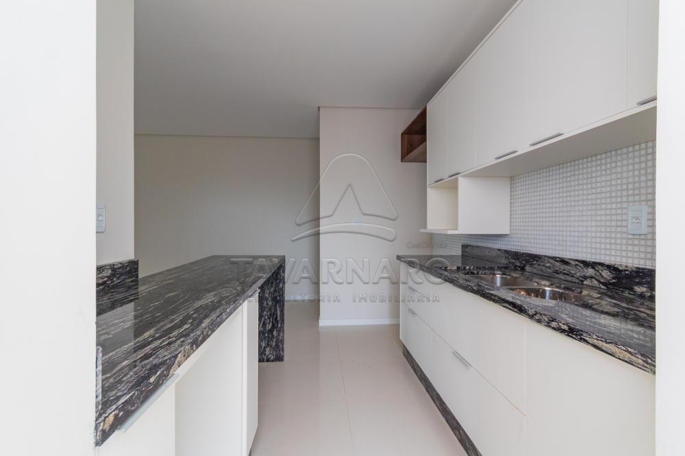 Alugar Apartamento / Padrão em Ponta Grossa R$ 2.900,00 - Foto 8