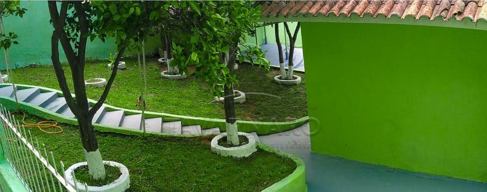 Alugar Casa / Padrão em Ponta Grossa apenas R$ 800,00 - Foto 11