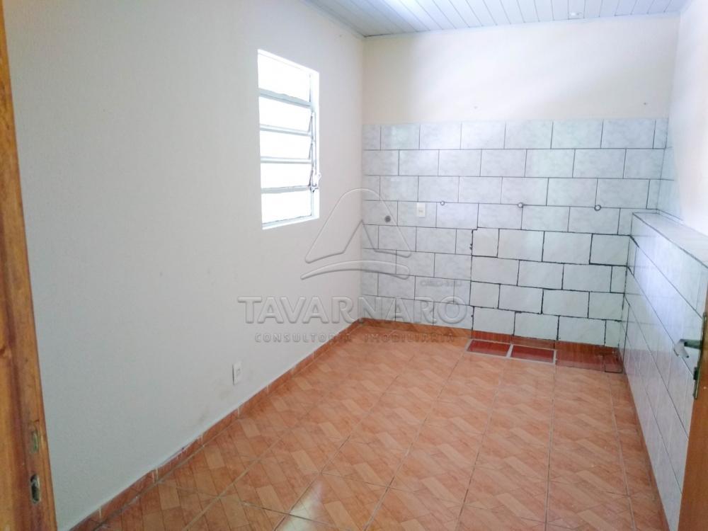 Alugar Casa / Padrão em Ponta Grossa apenas R$ 800,00 - Foto 14