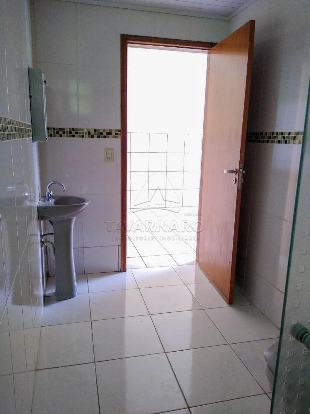 Alugar Casa / Padrão em Ponta Grossa apenas R$ 800,00 - Foto 17