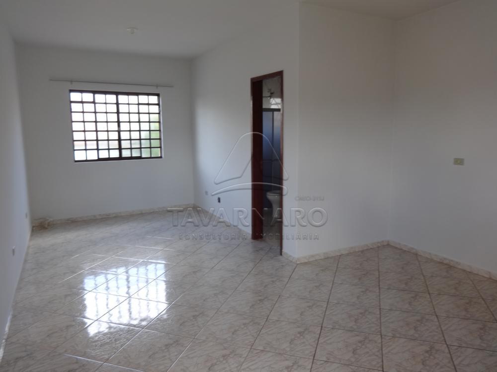 Alugar Apartamento / Kitinete em Ponta Grossa apenas R$ 450,00 - Foto 1