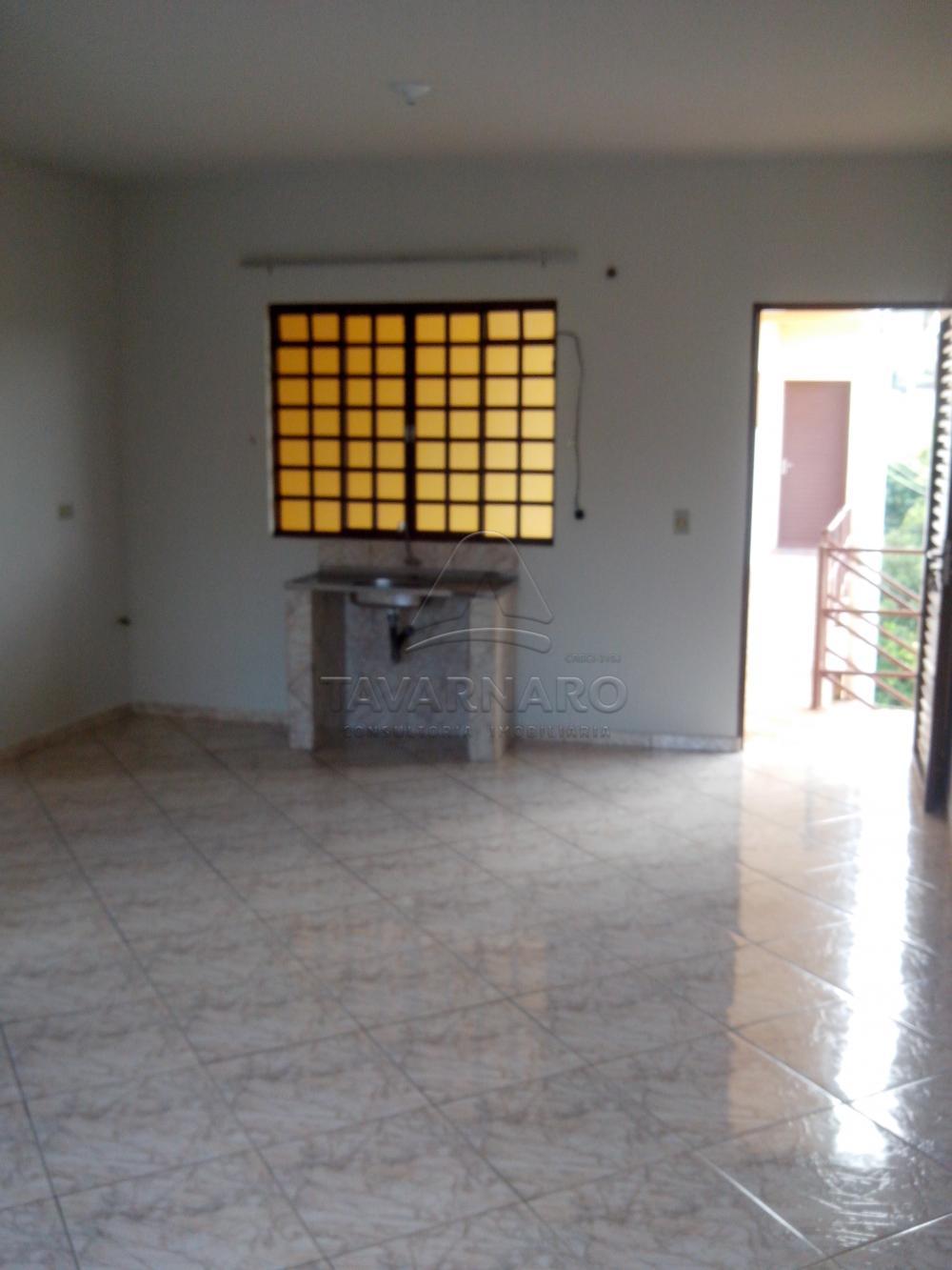 Alugar Apartamento / Kitinete em Ponta Grossa apenas R$ 450,00 - Foto 2