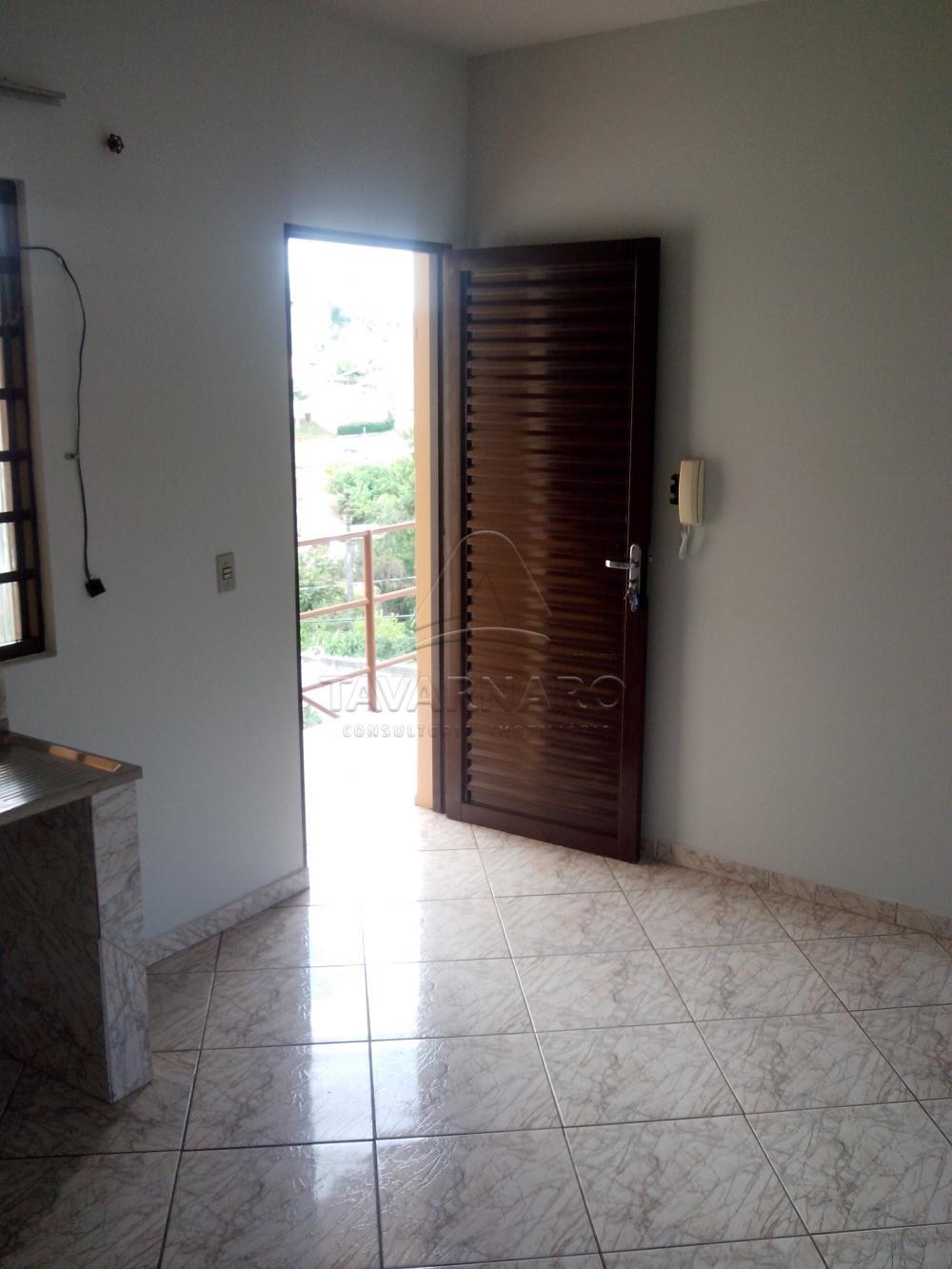 Alugar Apartamento / Kitinete em Ponta Grossa apenas R$ 450,00 - Foto 5