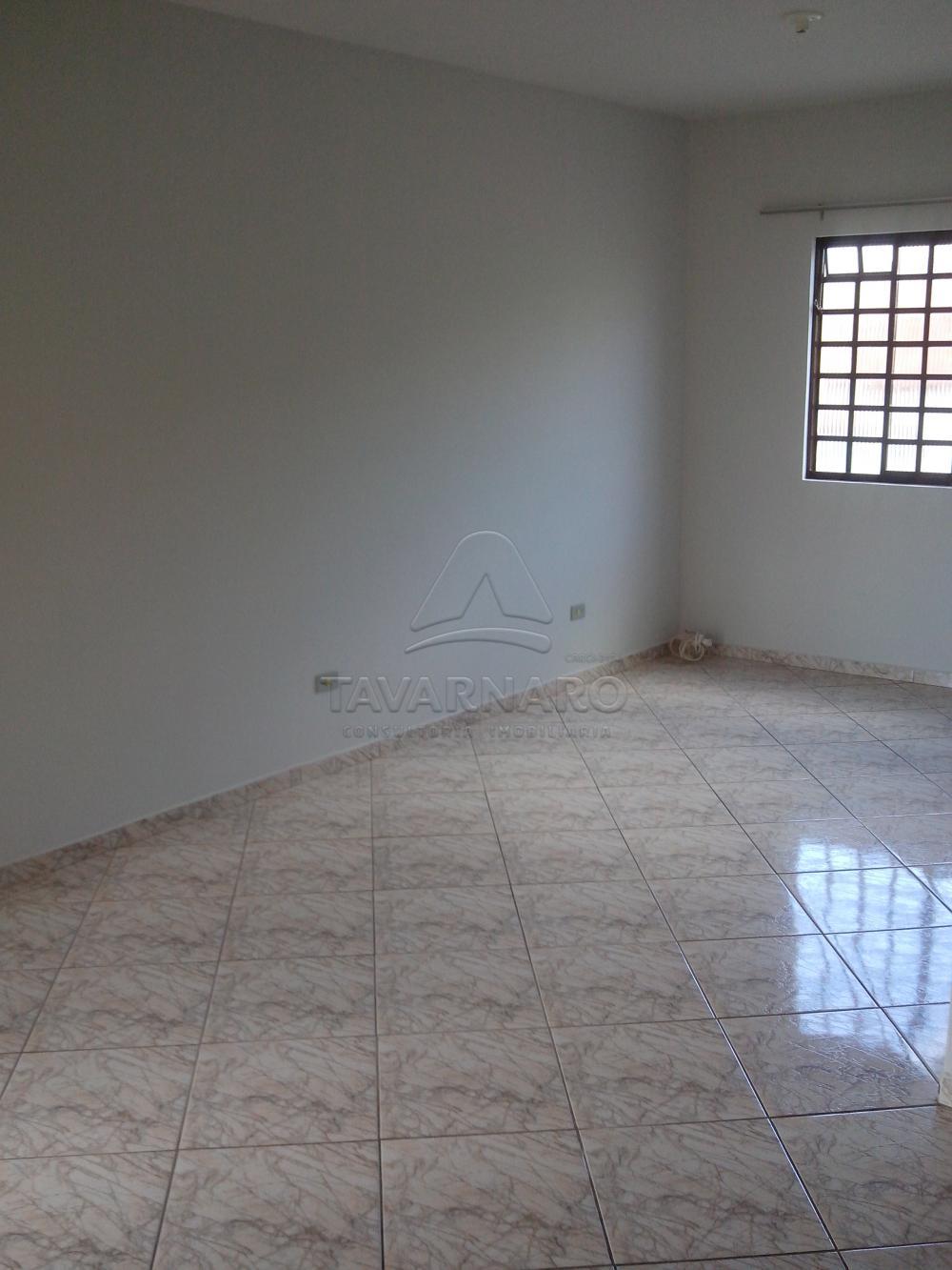 Alugar Apartamento / Kitinete em Ponta Grossa apenas R$ 450,00 - Foto 6