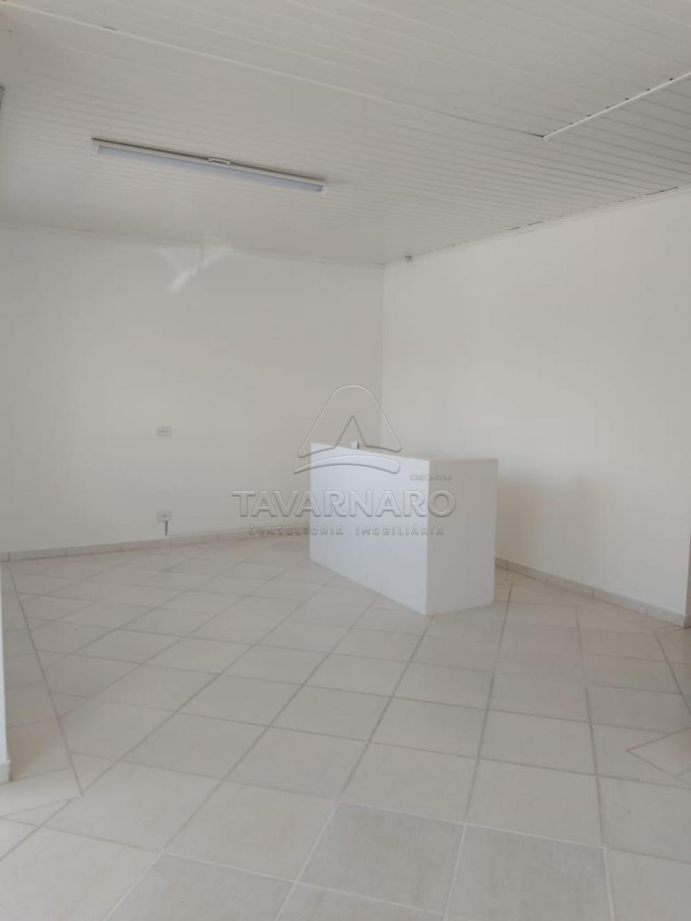 Alugar Casa / Comercial em Carambeí apenas R$ 1.700,00 - Foto 2