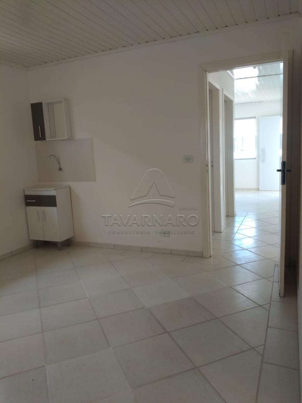 Alugar Casa / Comercial em Carambeí apenas R$ 1.700,00 - Foto 3