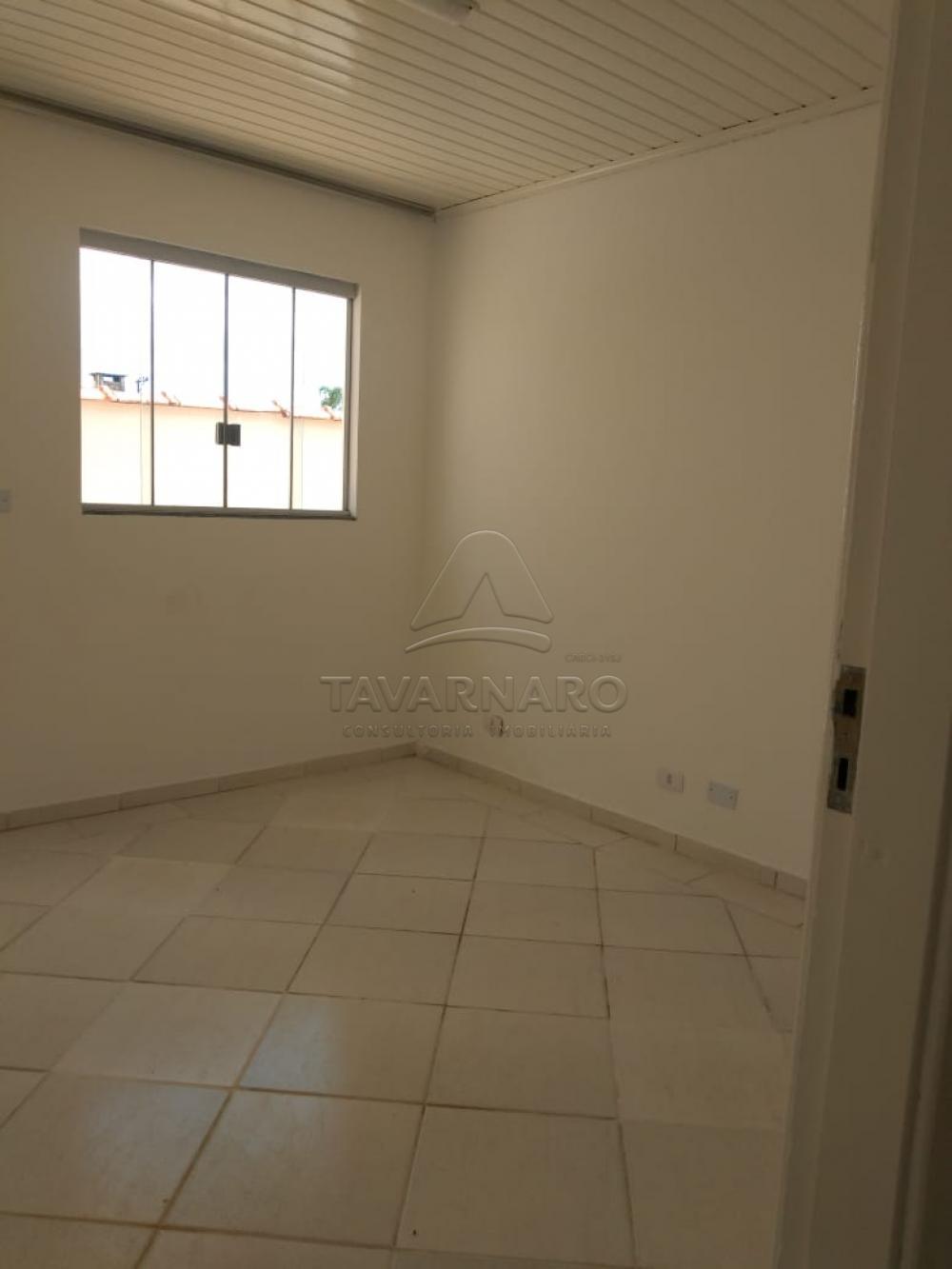 Alugar Casa / Comercial em Carambeí apenas R$ 1.700,00 - Foto 4