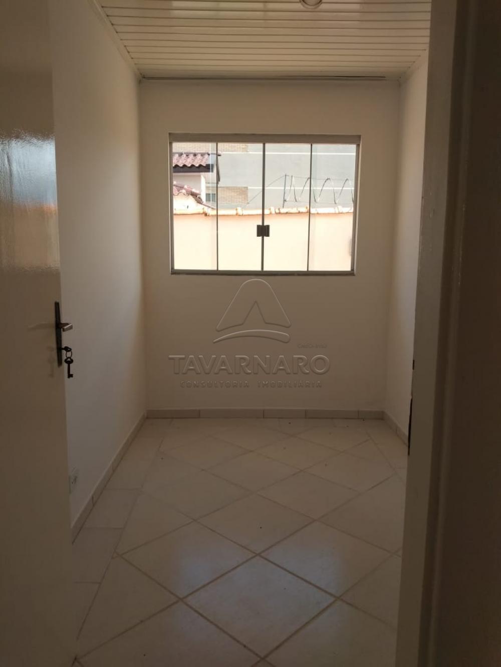 Alugar Casa / Comercial em Carambeí apenas R$ 1.700,00 - Foto 5