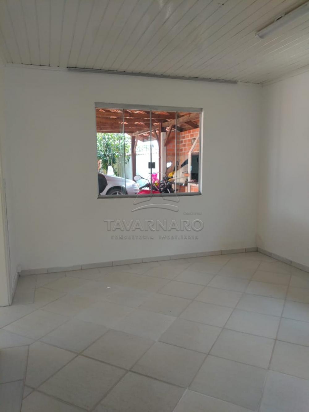 Alugar Casa / Comercial em Carambeí apenas R$ 1.700,00 - Foto 8