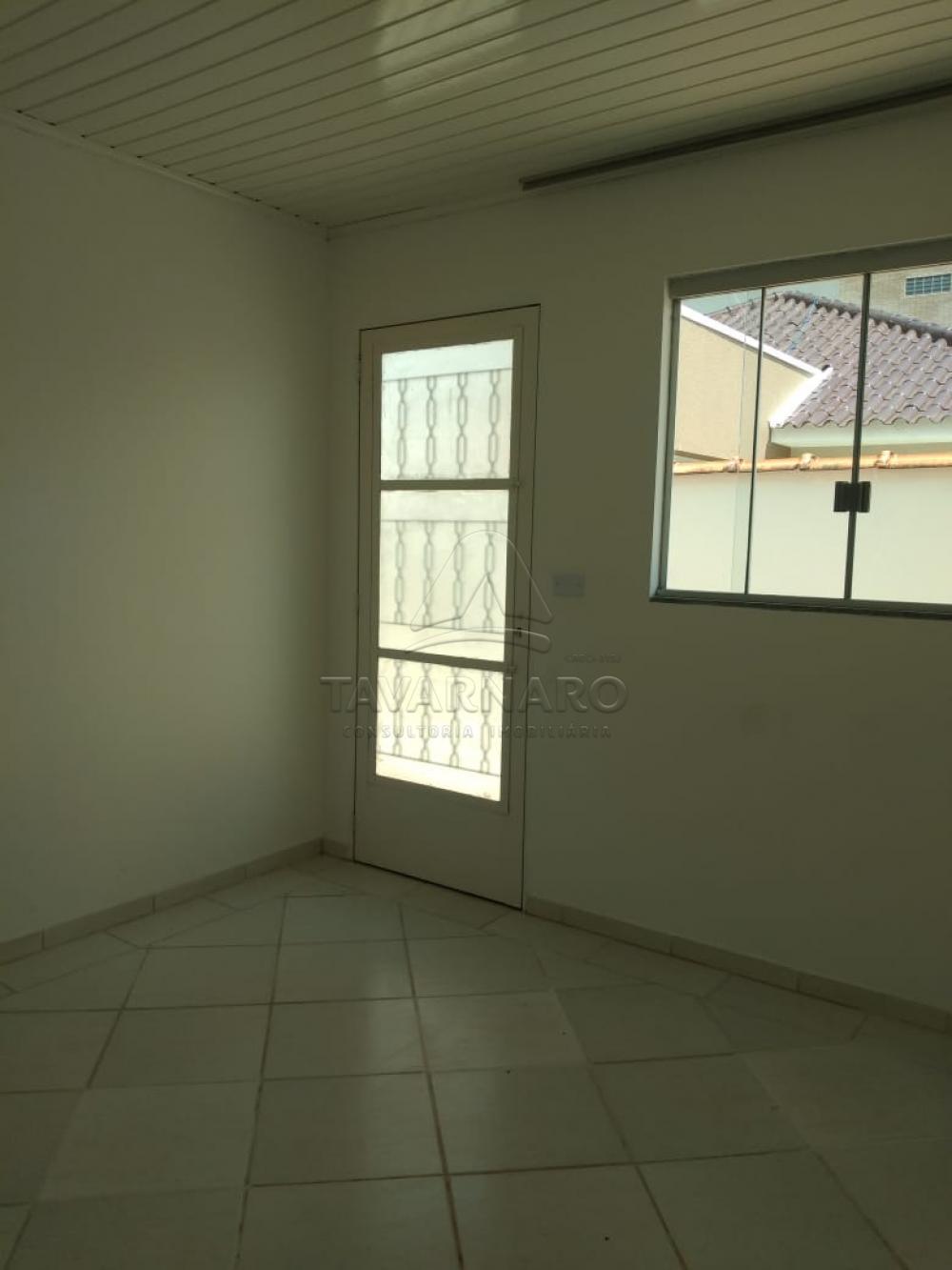 Alugar Casa / Comercial em Carambeí apenas R$ 1.700,00 - Foto 9