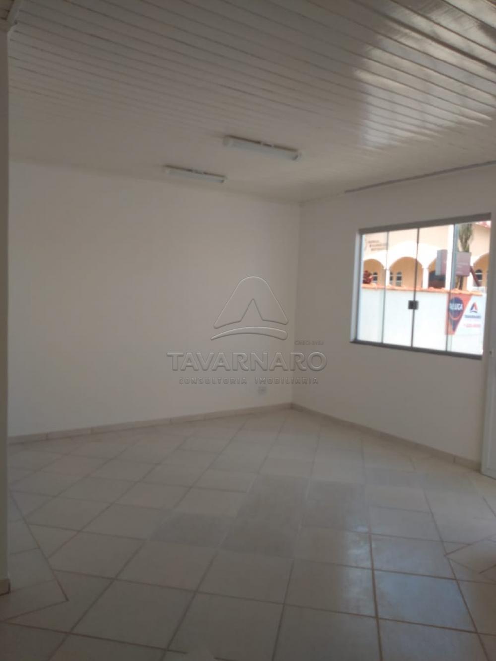 Alugar Casa / Comercial em Carambeí apenas R$ 1.700,00 - Foto 10