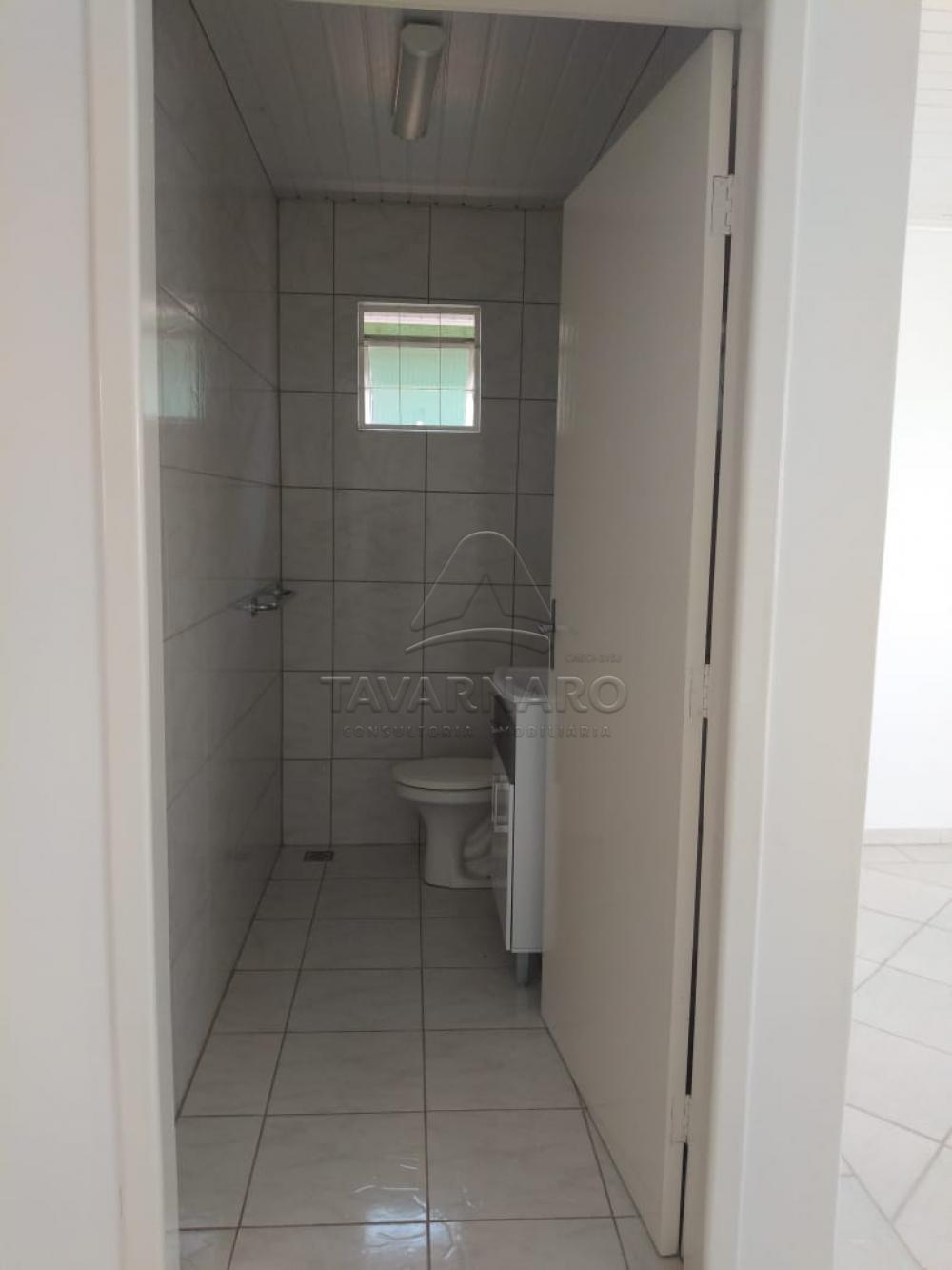 Alugar Casa / Comercial em Carambeí apenas R$ 1.700,00 - Foto 11