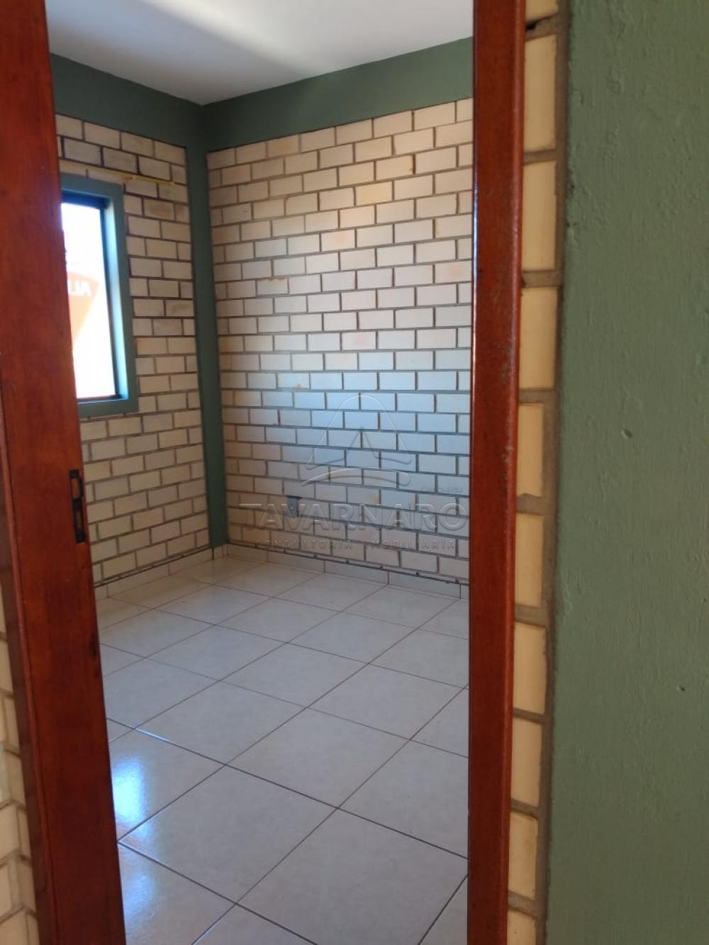 Alugar Apartamento / Padrão em Ponta Grossa apenas R$ 480,00 - Foto 2