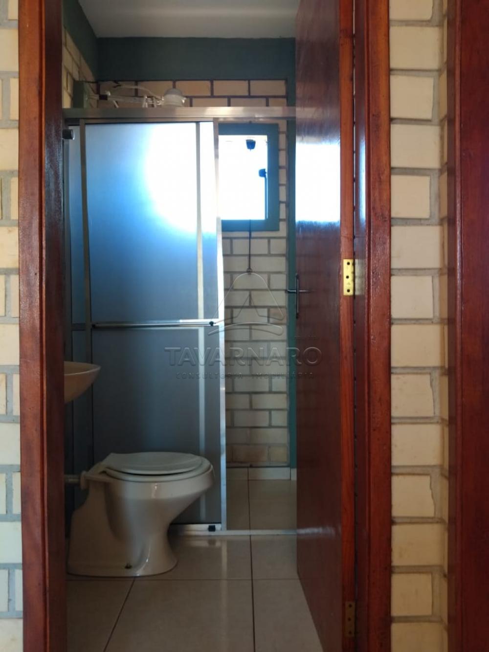 Alugar Apartamento / Padrão em Ponta Grossa apenas R$ 480,00 - Foto 4