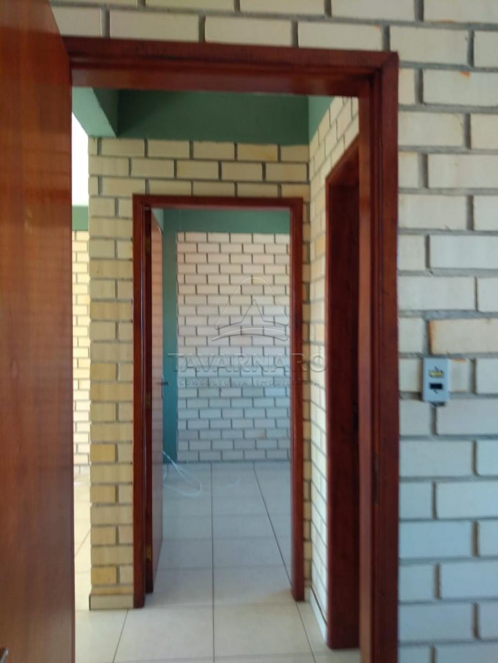 Alugar Apartamento / Padrão em Ponta Grossa apenas R$ 480,00 - Foto 6