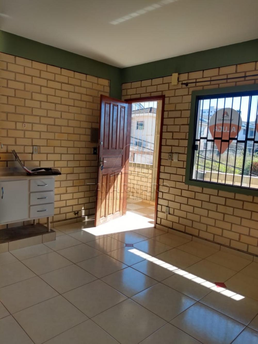 Alugar Apartamento / Padrão em Ponta Grossa apenas R$ 480,00 - Foto 7