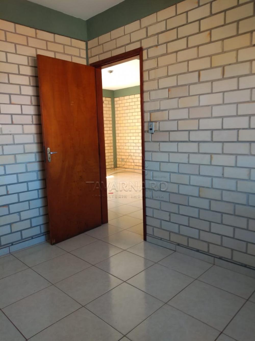 Alugar Apartamento / Padrão em Ponta Grossa apenas R$ 480,00 - Foto 8