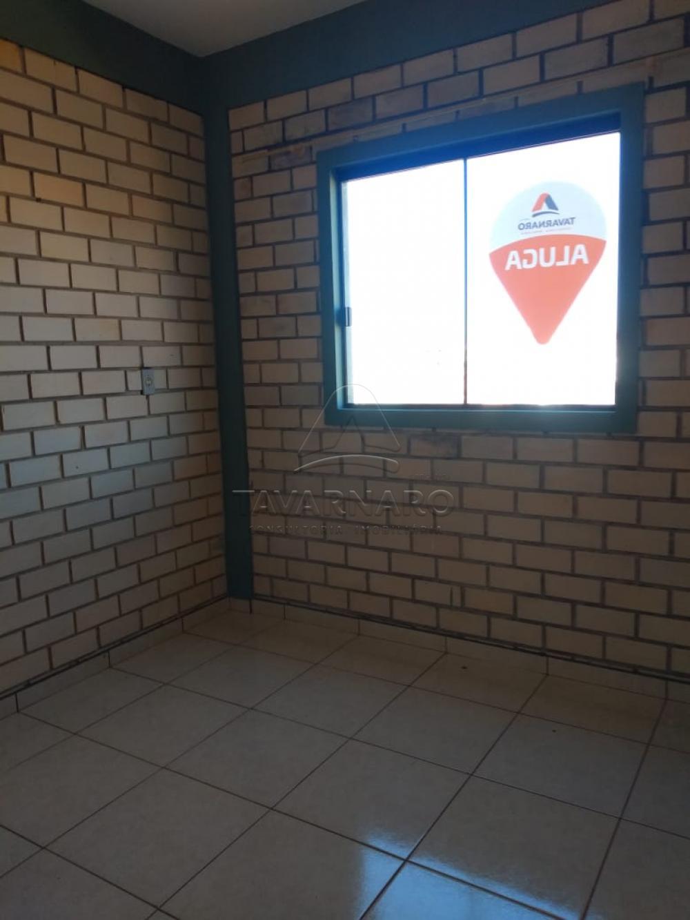 Alugar Apartamento / Padrão em Ponta Grossa apenas R$ 480,00 - Foto 12
