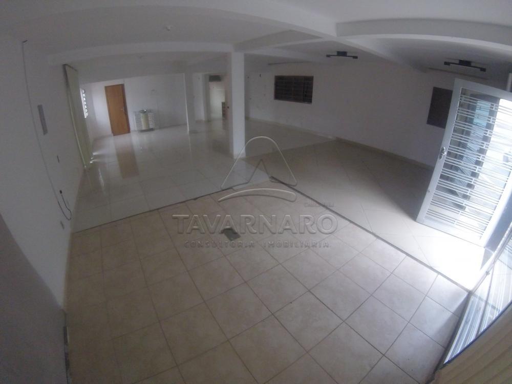 Alugar Comercial / Loja em Ponta Grossa apenas R$ 1.600,00 - Foto 2
