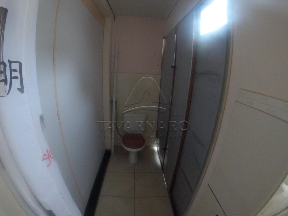 Alugar Comercial / Loja em Ponta Grossa apenas R$ 1.600,00 - Foto 4
