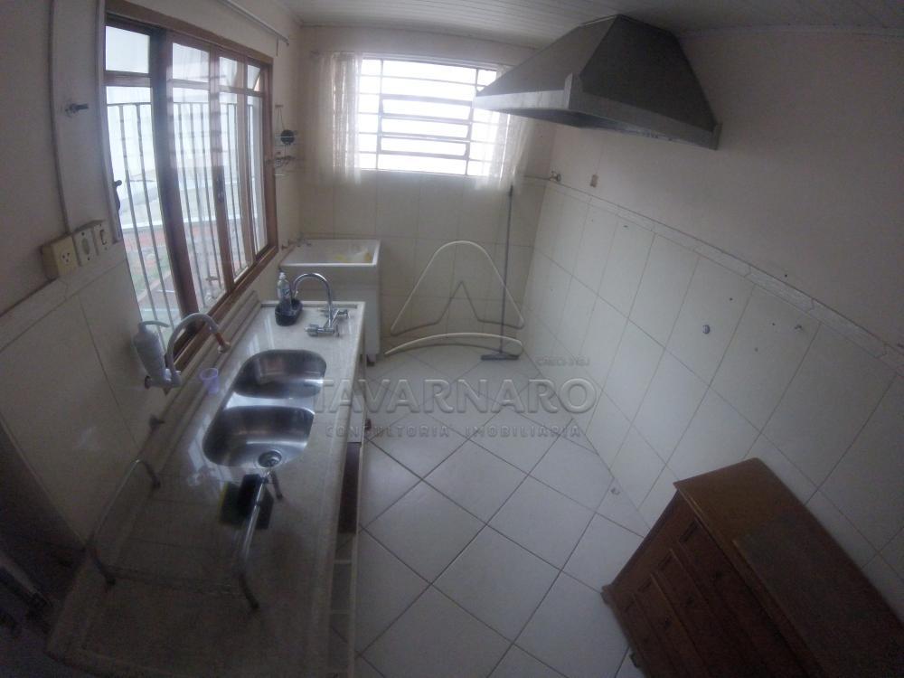 Alugar Comercial / Loja em Ponta Grossa apenas R$ 1.600,00 - Foto 5