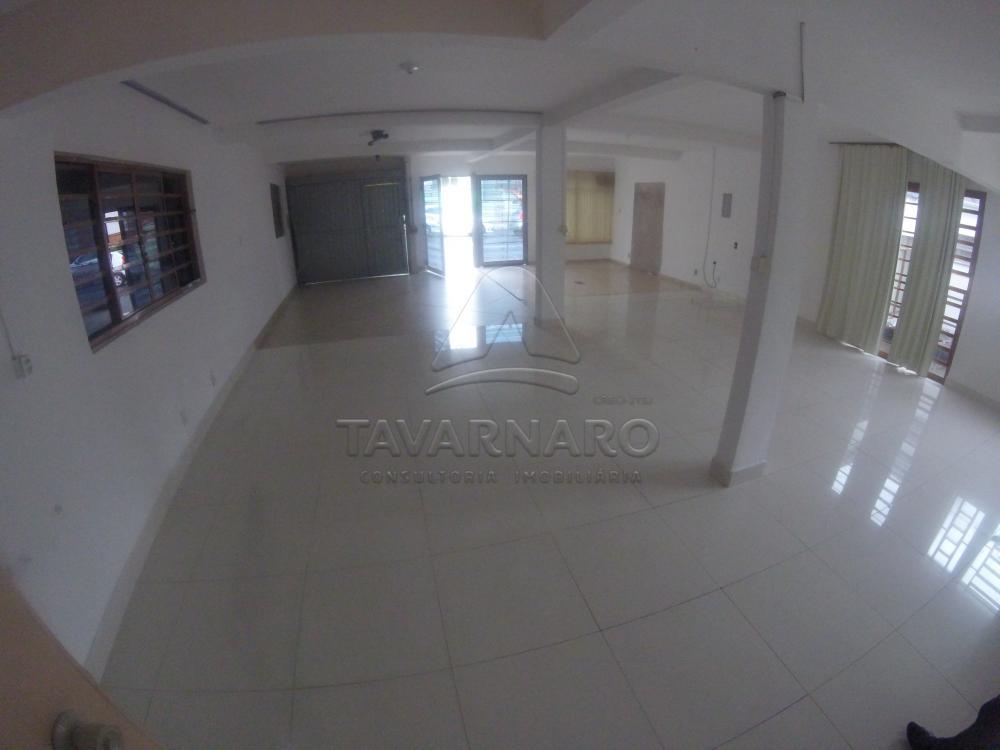 Alugar Comercial / Loja em Ponta Grossa apenas R$ 1.600,00 - Foto 6