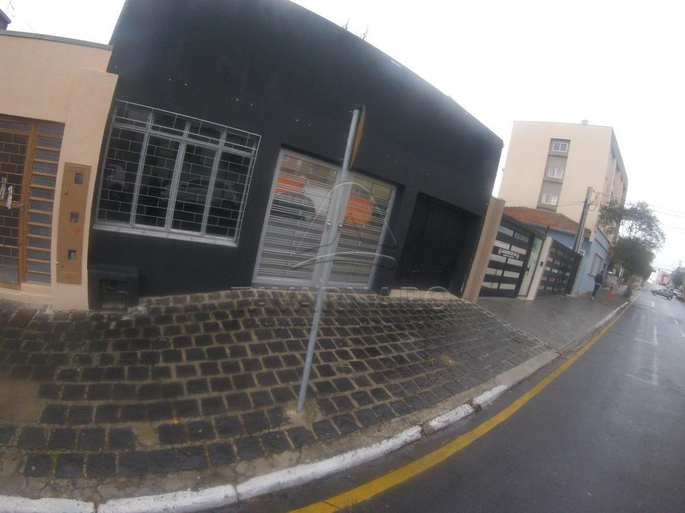 Alugar Comercial / Loja em Ponta Grossa apenas R$ 1.600,00 - Foto 7