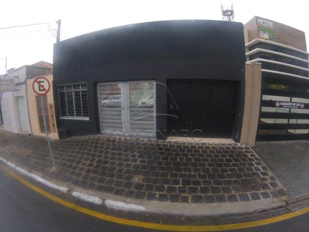 Alugar Comercial / Loja em Ponta Grossa apenas R$ 1.600,00 - Foto 1