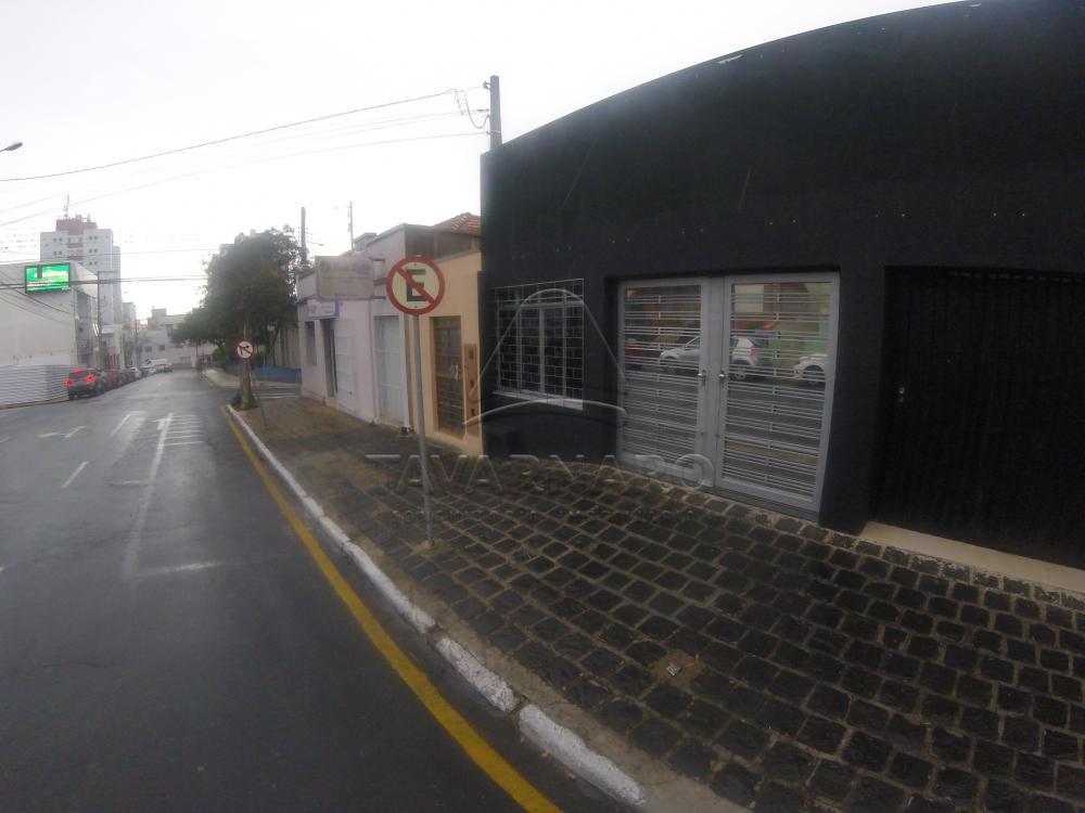 Alugar Comercial / Loja em Ponta Grossa apenas R$ 1.600,00 - Foto 8