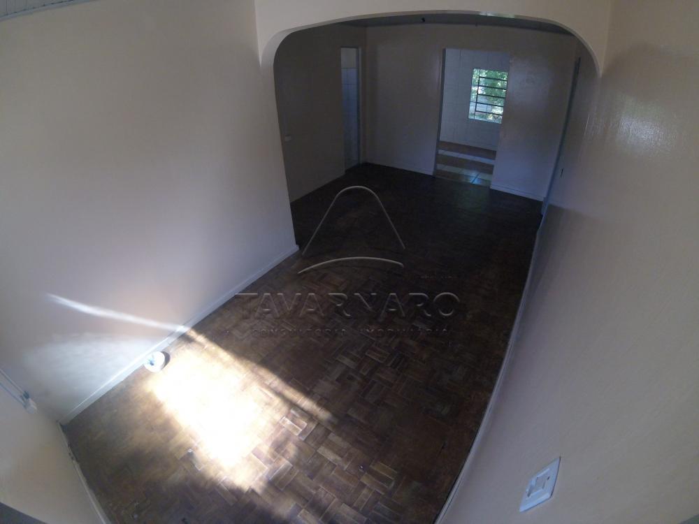 Alugar Casa / Padrão em Ponta Grossa apenas R$ 750,00 - Foto 2
