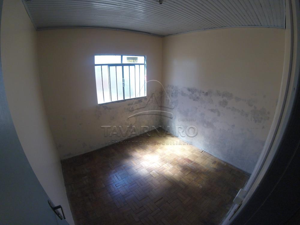 Alugar Casa / Padrão em Ponta Grossa apenas R$ 750,00 - Foto 5