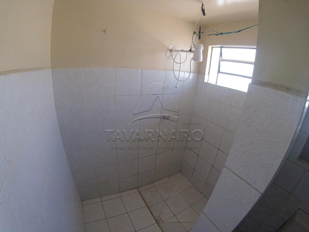 Alugar Casa / Padrão em Ponta Grossa apenas R$ 750,00 - Foto 7