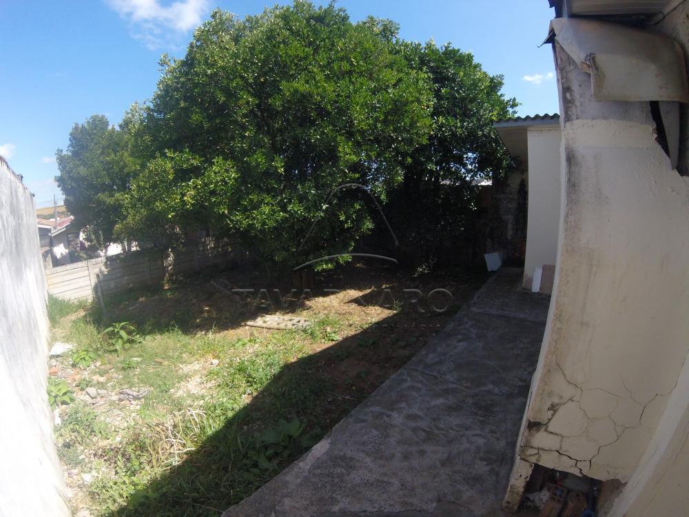Alugar Casa / Padrão em Ponta Grossa apenas R$ 750,00 - Foto 9
