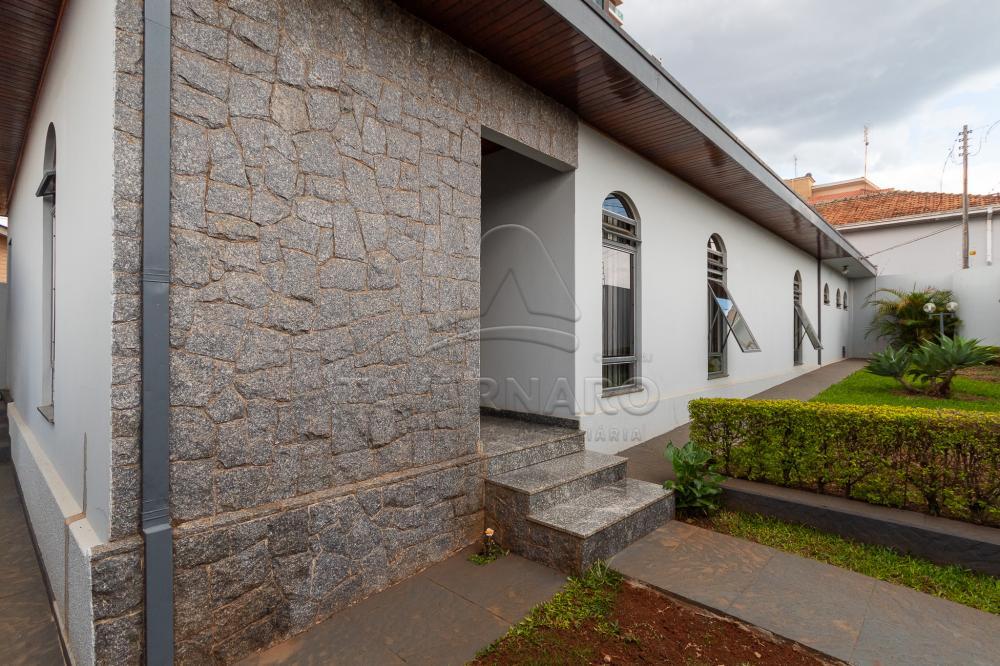 Comprar Comercial / Casa em Ponta Grossa apenas R$ 1.400.000,00 - Foto 6