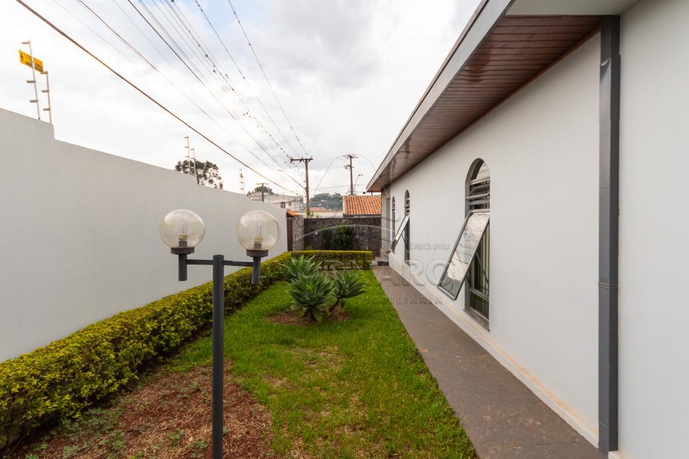 Comprar Comercial / Casa em Ponta Grossa apenas R$ 1.400.000,00 - Foto 7