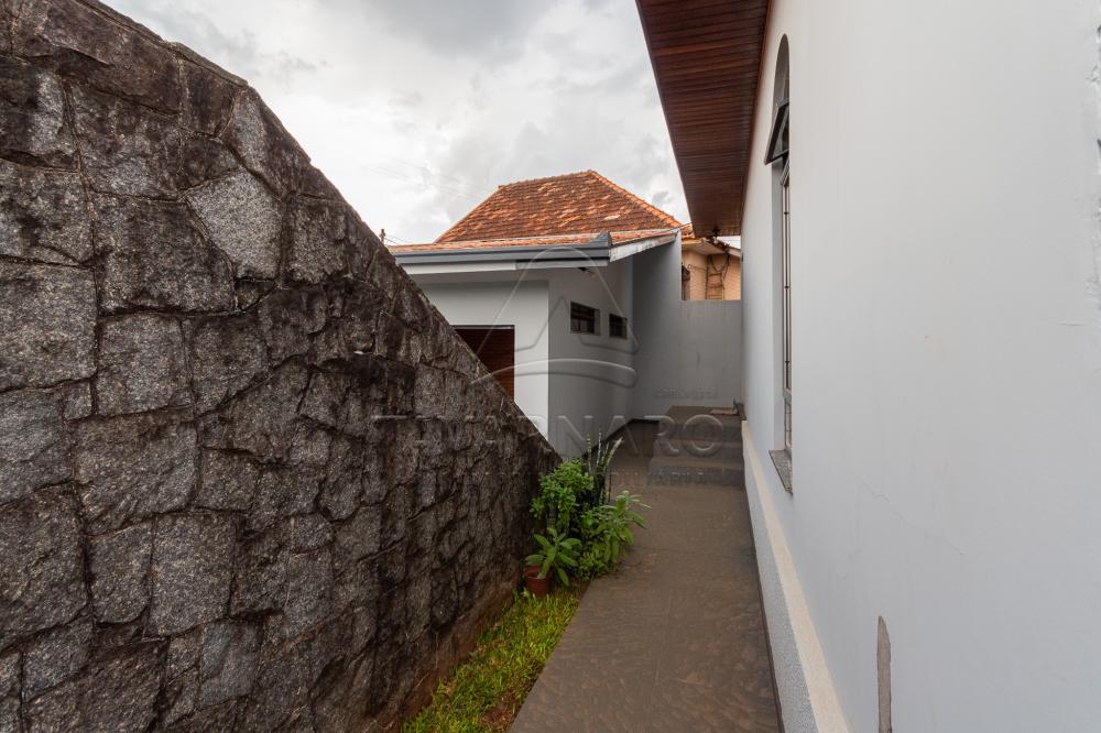 Comprar Comercial / Casa em Ponta Grossa apenas R$ 1.400.000,00 - Foto 8