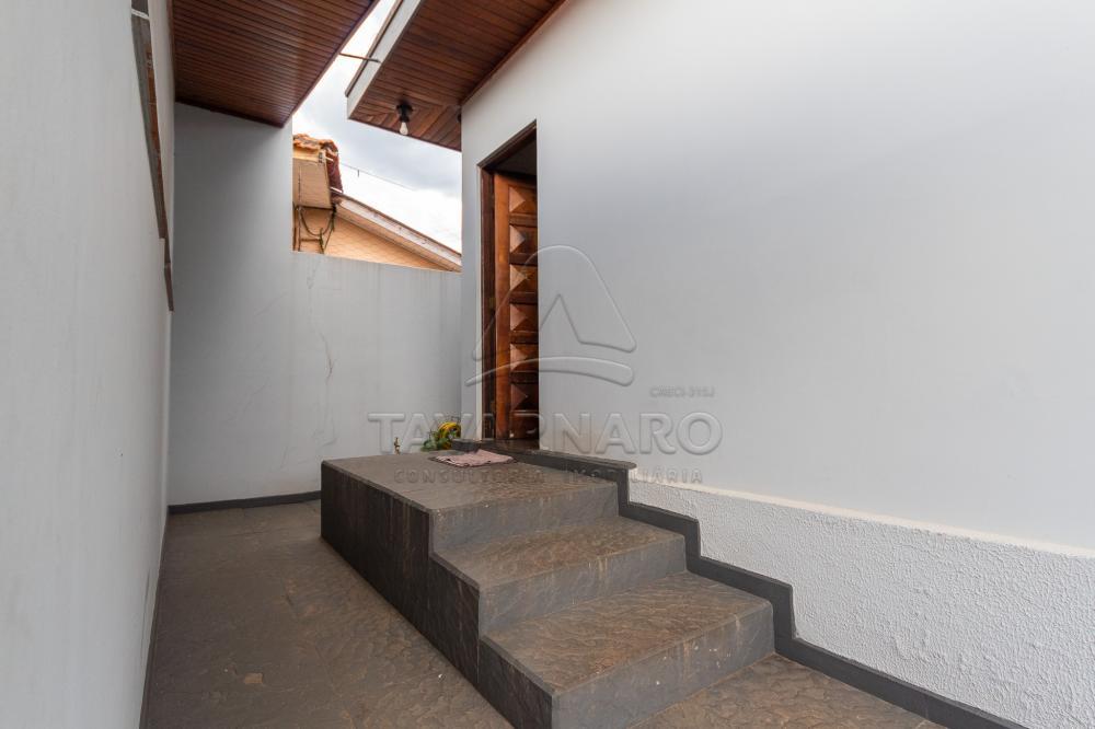 Comprar Comercial / Casa em Ponta Grossa apenas R$ 1.400.000,00 - Foto 9