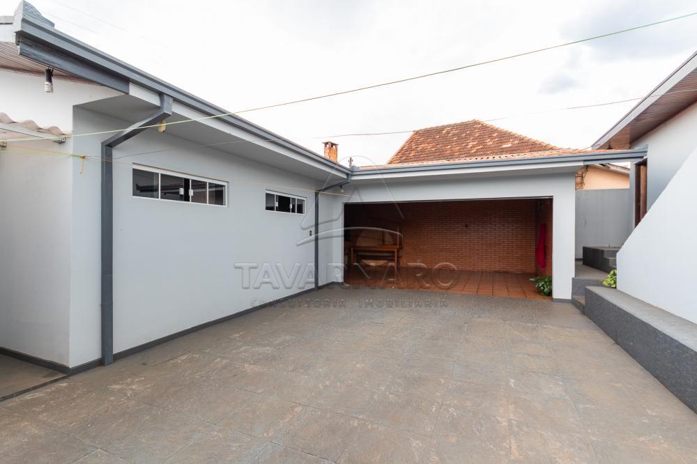 Comprar Comercial / Casa em Ponta Grossa apenas R$ 1.400.000,00 - Foto 10