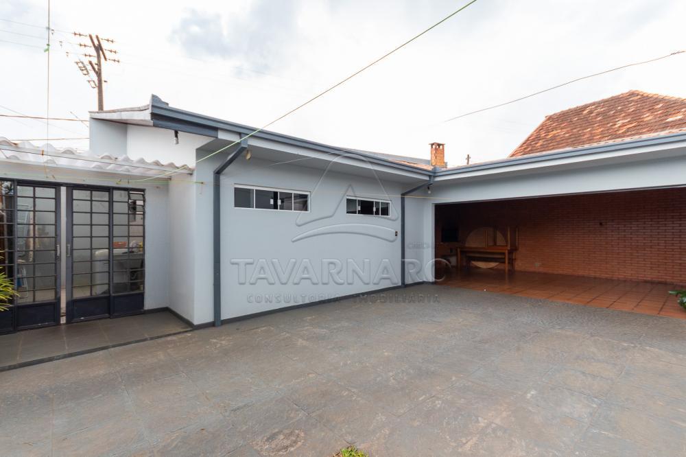 Comprar Comercial / Casa em Ponta Grossa apenas R$ 1.400.000,00 - Foto 11